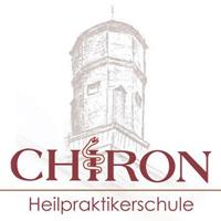 Chiron 2